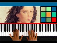 Top 7 Easy to Learn Popular Songs for the Piano. How To Save A Life ...