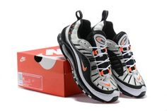 86 Best Nike Air Max 98 Running Shoes images in 2018 | Air