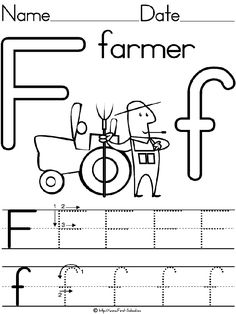 Templates  Prek    Alphabet Worksheets Free Preschool