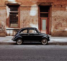 Sprezzatura-Eleganza Plus Fiat 500 Retro Maserati, Bugatti, Outlander, Combi Split, Fiat Cinquecento, Fiat Abarth, Kdf Wagen, Vw Vintage, Roadster