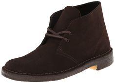 31692 - Desert Boot