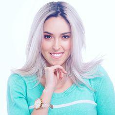 Nuevo bebe en la familia omg katie angel youtube for Cuarto de xime ponch