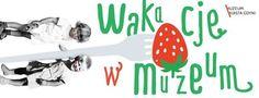 http://gdansk.carpediem.cd/events/3953066-wakacje-w-muzeum-morskie-opowie-ci-at-muzeum-miasta-gdyni/