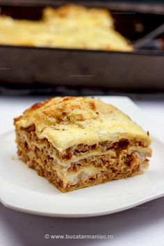 My Recipes, Favorite Recipes, Mother Recipe, Romanian Food, Cookery Books, Pizza, Sweets, Cooking, Ethnic Recipes