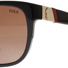 c933be608643 Polo Ralph Lauren PH3066 Pony Player Sunglasses Sunglasses Online, Oakley  Sunglasses, Sunglasses Women,. johnlewis.com