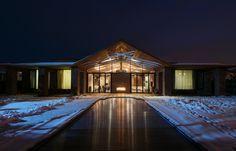 Galeria de Casa sem Fronteiras / Architectural Studio Chado - 7