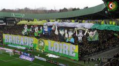 Nantes - Rennes 23.02.2014