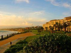 Puerto Nuevo Baja Hotel and Villas boasts one of the peninsula's most beautiful settings.