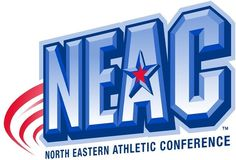 66 Cazenovia College Wildcats are named scholar athletes by NEAC. Congratulations, hard work pays off!