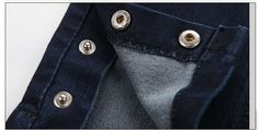7 Fall Jeans, Cheap Jeans, Girls Pants, Blue Pants, Fashion Wear, Spring Outfits, Blue Denim, Trousers, Retail