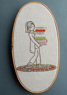 http://sosuperawesome.com/post/140933537119/diy-embroidery-patterns-by-septemberhouse-on-etsy