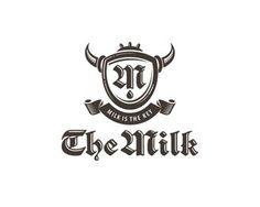 Weekly Logo Design Inspiration # 25