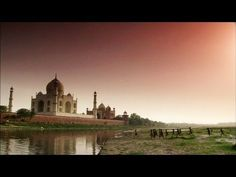 Secrets of the Taj Mahal - More Than An Architectural . Masterpiece. Smithsonian video. Taj Mahal. Agra, Uttar Pradesh, India. Masons, marble workers, mosaicists, and decorators working under the supervision of Ustad Ahmad Lahori, architect of the emperor. 1632–1653 C.E. Stone masonry and marble with inlay of precious and semiprecious stones; gardens.