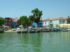 Laguna (Venezia)