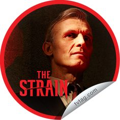 The Strain: Creatures of the Night