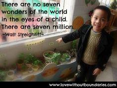 7 wonders of the world