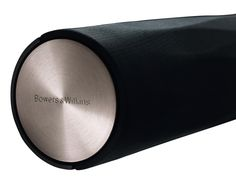 Formation Bar | Bowers & Wilkins Dolby Digital, Digital Audio, Chinese Website, Mesh Networking, Digital Signal Processing, Speaker Design, Wireless Speakers, Apple Tv, Sunglasses Case