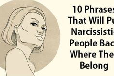 Narcissists are selfish, arrogant and self-absorbed individuals who constantly look for attention and admiration. By using their natural charm and physical beauty they manipulate others in order to… Narcissistic People, Narcissistic Behavior, Narcissistic Sociopath, Narcissistic Personality Disorder, Narcissistic Husband, Self Absorbed People, Self Absorbed Quotes, Feeling Helpless, Toxic Relationships