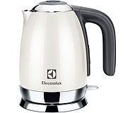 hushallsapparater/kaffe-espresso/vattenkokare/electrolux-eewa7100w