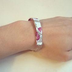 bracelet liberty 2 Bracelets, Liberty, Diamond, Jewelry, Jewelry Ideas, Political Freedom, Jewlery, Jewerly, Freedom