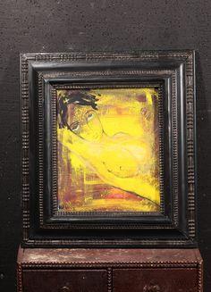 Revamped Frames - Nice Anubis