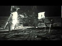 Apollo Restored (EVA), Relive the greatest moment in humanity - The Complete Recordings Original Mission Video as aired in July 1969 depicting the Apollo. Apollo 11, Astronomy, Restoration, In This Moment, World, Google, Refurbishment, The World, Peace
