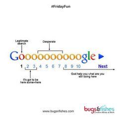 #funnyfriday #googlesearch #search  #googleera #seo #onlinemarketing #socialmedia #socialmediamarketing #funforlife #influencer