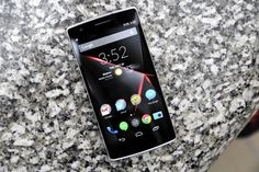 OnePlus One Lite Could Be Announced Today (scheduled via http://www.tailwindapp.com?utm_source=pinterest&utm_medium=twpin&utm_content=post2904269&utm_campaign=scheduler_attribution)