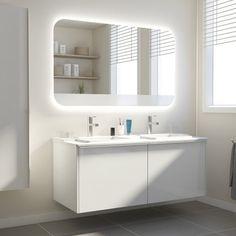 meuble_de_salle_de_bains_idealsmart__blanc