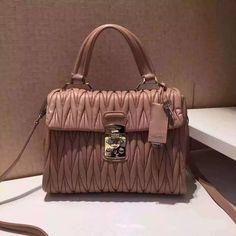 miu miu Bag, ID : 35215(FORSALE:a@yybags.com), miu miu wallets for women on sale, miu miu charm bag, miu miu small wallets for women, miu miu patent, miu miu madras bicolor, miu miu shop, replica miu miu wallet, miu miu trendy backpacks, miu miu bag black leather, miu miu branded wallets for men, miu miu cute purses, miu miu online sale #miumiuBag #miumiu #miu #miu #泻褍锌懈褌褜