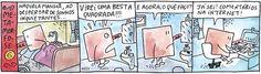 por Adão Iturrusgarai  http://adao.blog.uol.com.br