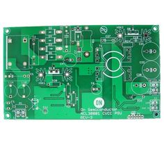 Choose the Expert China PCB manufacturer with Convenience