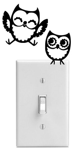 owls2.png 268 × 546 bildepunkter