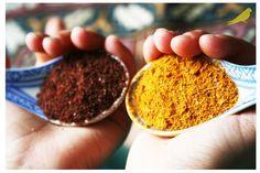 Turkish Sumac and Indonesian Nasi Goreng spices Nasi Goreng, Spices, Recipes, Spice, Recipies, Ripped Recipes, Cooking Recipes, Medical Prescription