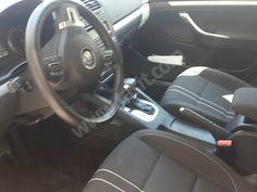 Volkswagen Jetta 1.6 TDi Exclusive Vw Jetta 2010 Dızel Otomatık