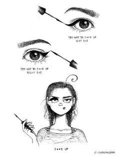 De harde realiteit van het leven van een vrouw - HLN.be