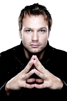 Dash Berlin | The Netherlands | Group | #musicislife (Extended Club Mixes) | 2012 | Armada Music, Aropa Records
