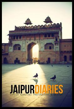 Jaipur 2015