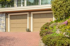 Castle Improvements Is The Top Most Garage Door Repairing And Installation  Specialist Company Providing Customized Garage Door Service In Temecula Ca  Since ...