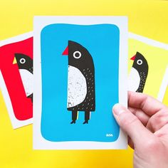 #illustration by Basia Grzybowska #basiaillustration #basiagrzybowska #illustrationart #poster #jungle #monkey #tropicalprint #poster #shopping #illustration #buyart #penguin #penguinart