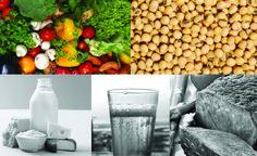 Cinco dicas de alimentação que ajudam na prevenção contra o câncer