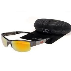 sunglasses sale oakley  $10.88!! Oakley antix blue sunglasses ice iridium Sale On Oakley ...