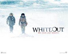 Watch Streaming HD Whiteout, starring Kate Beckinsale, Gabriel Macht, Tom Skerritt, Columbus Short. U.S. Marshal Carrie Stetko tracks a killer in Antarctica, as the sun is about to set for six months. #Action #Crime #Mystery #Thriller http://play.theatrr.com/play.php?movie=0365929