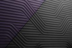 Fluidigm Juno by Fuse Project Design