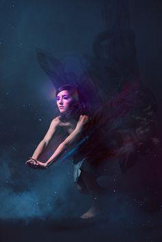 Elizabeth Rose - Jono Kivex Online Portfolio, Concert, Rose, Movies, Movie Posters, Pink, Films, Film Poster, Concerts