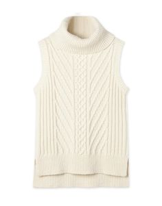 Online shopping for homeware, fashion, food and beauty. Discover a world of quality and value on the Woolworths online store. Mothers, Knitting, My Style, Beauty, Tops, Women, Fashion, Moda, Tricot
