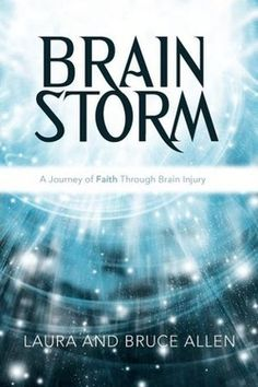 Amazing story of overcoming Brain Injury!