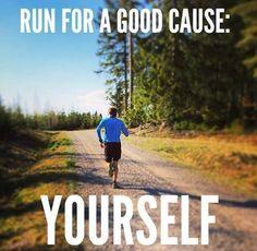 Just do it ✔️ Motivacional do sábado kkkkkk