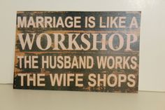 £1.6 GBP - Humour Post Card = Marriage #ebay #Collectibles