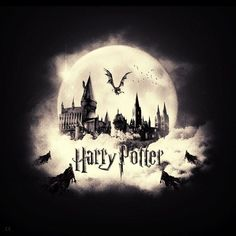 My favorite film is Harry Potter Harry Potter Tumblr, Harry Potter Anime, Harry Potter Fan Art, Hery Potter, Images Harry Potter, Harry Potter Thema, Harry Potter Drawings, Harry Potter Jokes, Harry Potter Universal